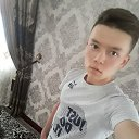 Фото Ааа, Челябинск, 18 лет - добавлено 28 июня 2020