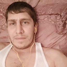 Джамбулат, 32 года, Кизилюрт