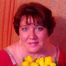 Юлия, 40 лет, Тюмень