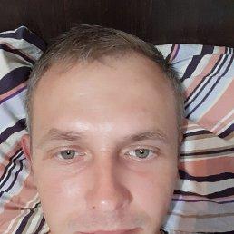 Алексей, Ижевск, 33 года