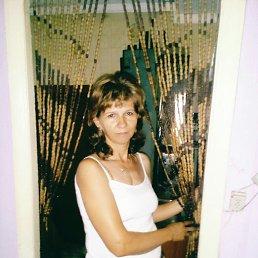 Света, Ярцево, 50 лет