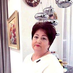 Татьяна, 61 год, Ржев