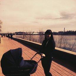 Аня, 32 года, Тверь