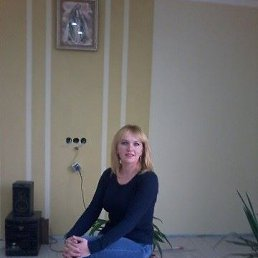 Інна, 36 лет, Львов