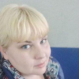 Анастасия, 24 года, Оренбург