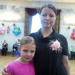 Татьяна, 36 лет, Сергиев Посад