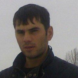 Адам, 40 лет, Нижний Новгород
