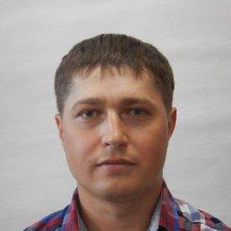 Петр, 32 года, Пермь