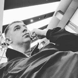 Иван, 31 год, Можга