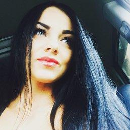 Марина, 29 лет, Новосибирск