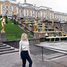 Лера, 20 лет, Волгоград