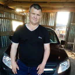 Виталий, 37 лет, Ершов