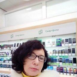 Ирина, 50 лет, Заринск