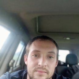Бычков, 29 лет, Москва
