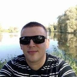 Вова, 32 года, Новоград-Волынский