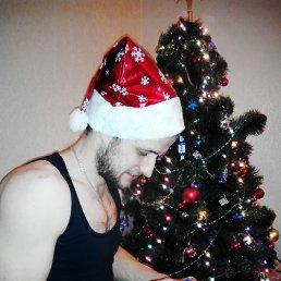 Игорь, 29 лет, Жуковский