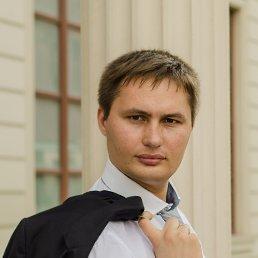 Андрей, 36 лет, Мариуполь
