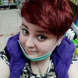 Анастасия, 36 лет, Уфа