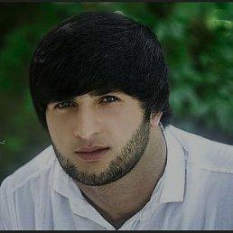 Али, 19 лет, Самара