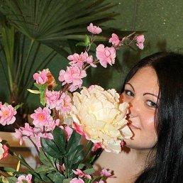 Анна, Липецк, 29 лет