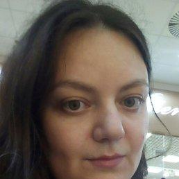 Polina, 35 лет, Новосибирск