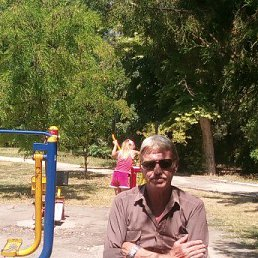 Александр, 50 лет, Каланчак
