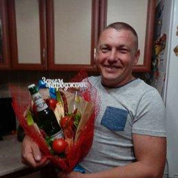 Виталий, 38 лет, Мироновка