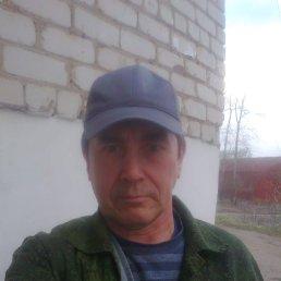 Фото Сергейп, Пермь, 58 лет - добавлено 3 июня 2020