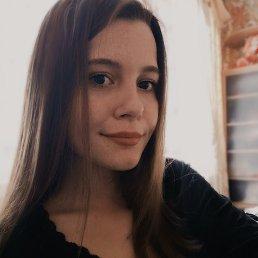 Александра, Воронеж, 18 лет
