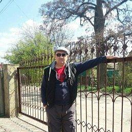 Сергей, 44 года, Стаханов