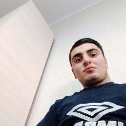 Шамил, 19 лет, Махачкала