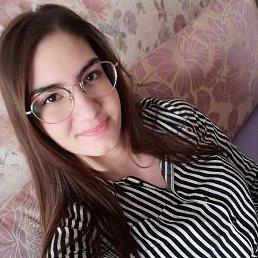 Валерия, 24 года, Пермь