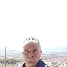 Igor, 33 года, Рязань