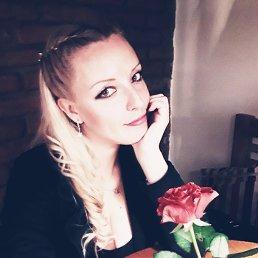 Александра, Киев, 36 лет