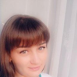Наталя, 24 года, Винница