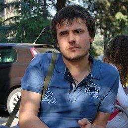 Дима, 39 лет, Кировоград