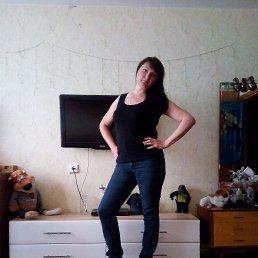 Мария, 40 лет, Новосибирск