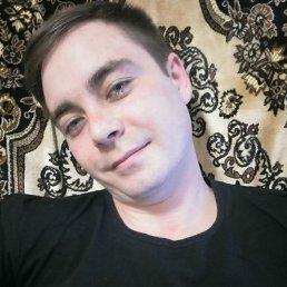 Алекс, 27 лет, Степное