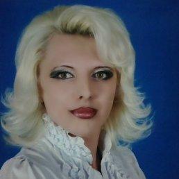 Елена, 45 лет, Ижевск
