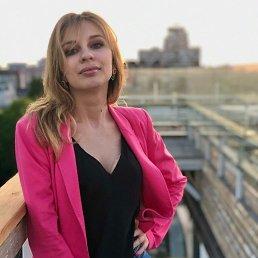 Ирина, 29 лет, Тамбов