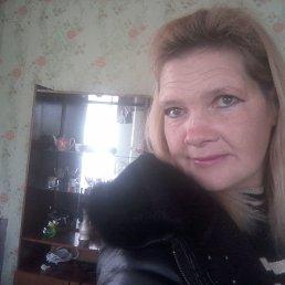 Оксана, 41 год, Казань