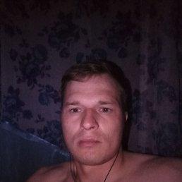 Павел, Тюмень, 30 лет