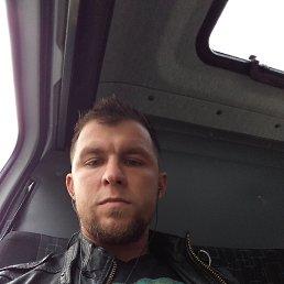 ДЕНИС, 32 года, Киреевск