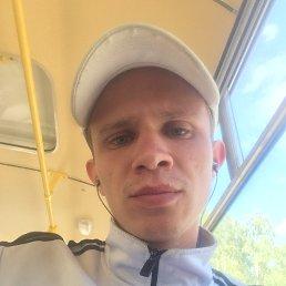 Олег, 24 года, Нижний Новгород