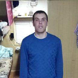Саша, 28 лет, Новонукутский
