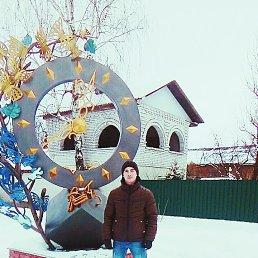 Иван, 29 лет, Кролевец