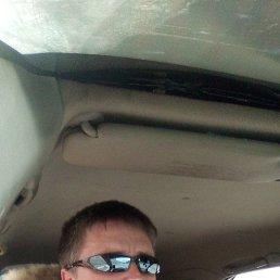 Данил, 36 лет, Бийск