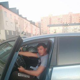 Нурлан, 30 лет, Астрахань