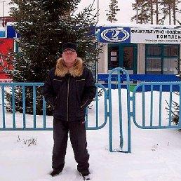 Саша, 53 года, Тольятти