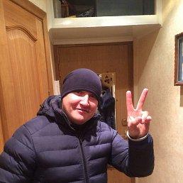 ДэнЧик, 36 лет, Воронеж